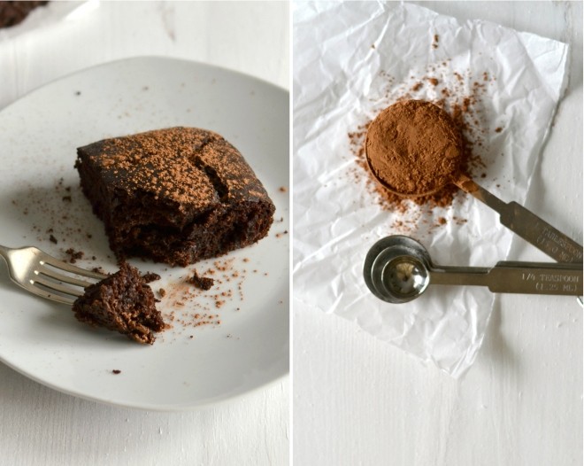 Beet brownie6