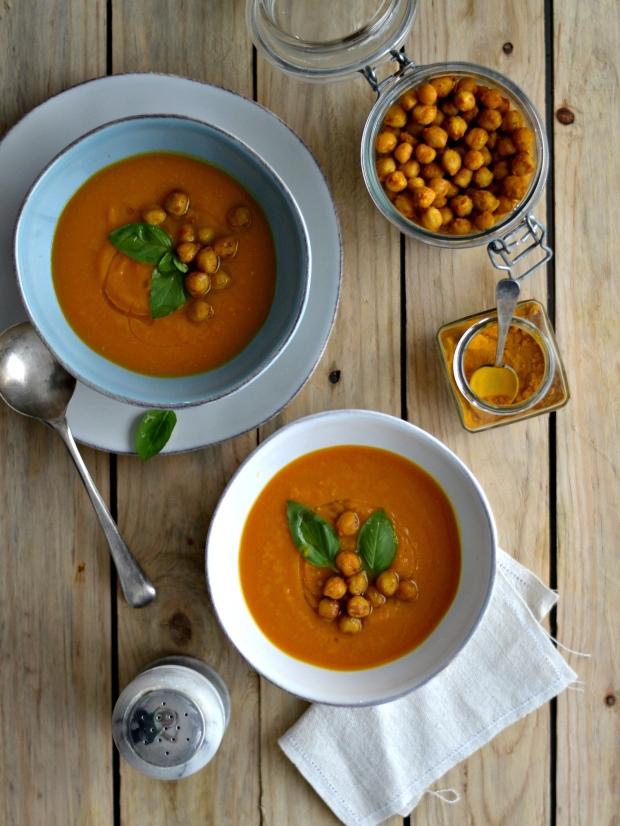 sweet potato soup2